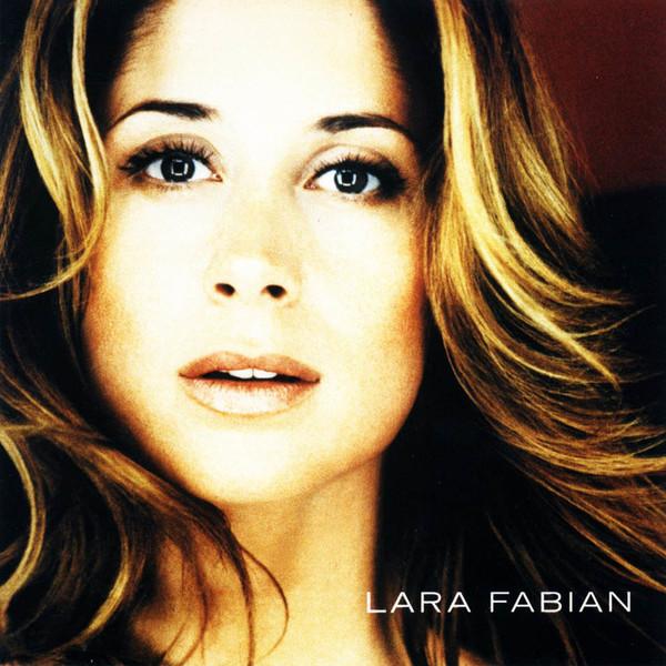 Lara Fabian - Дискография